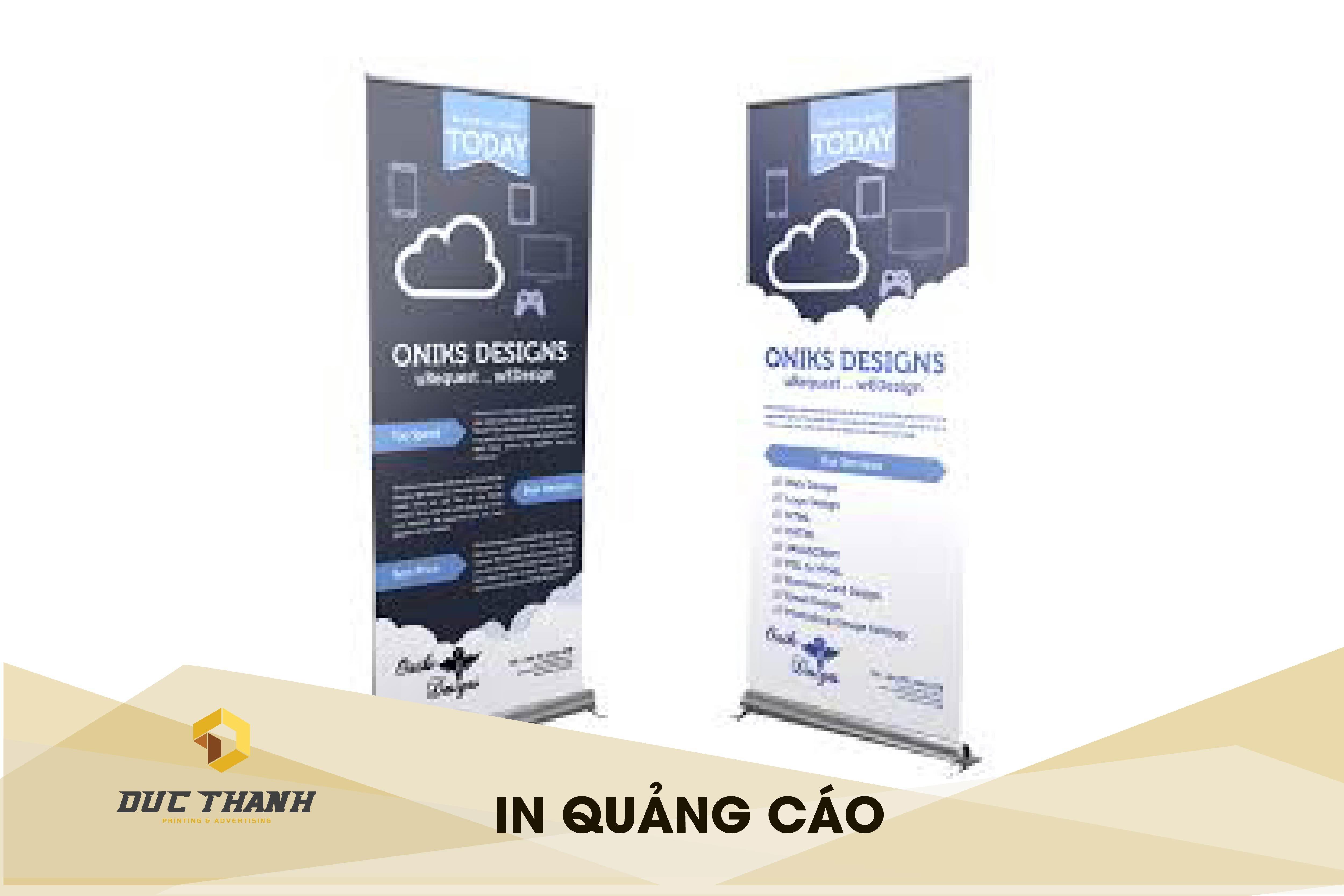 IN-bien-QUANG-CAO-1