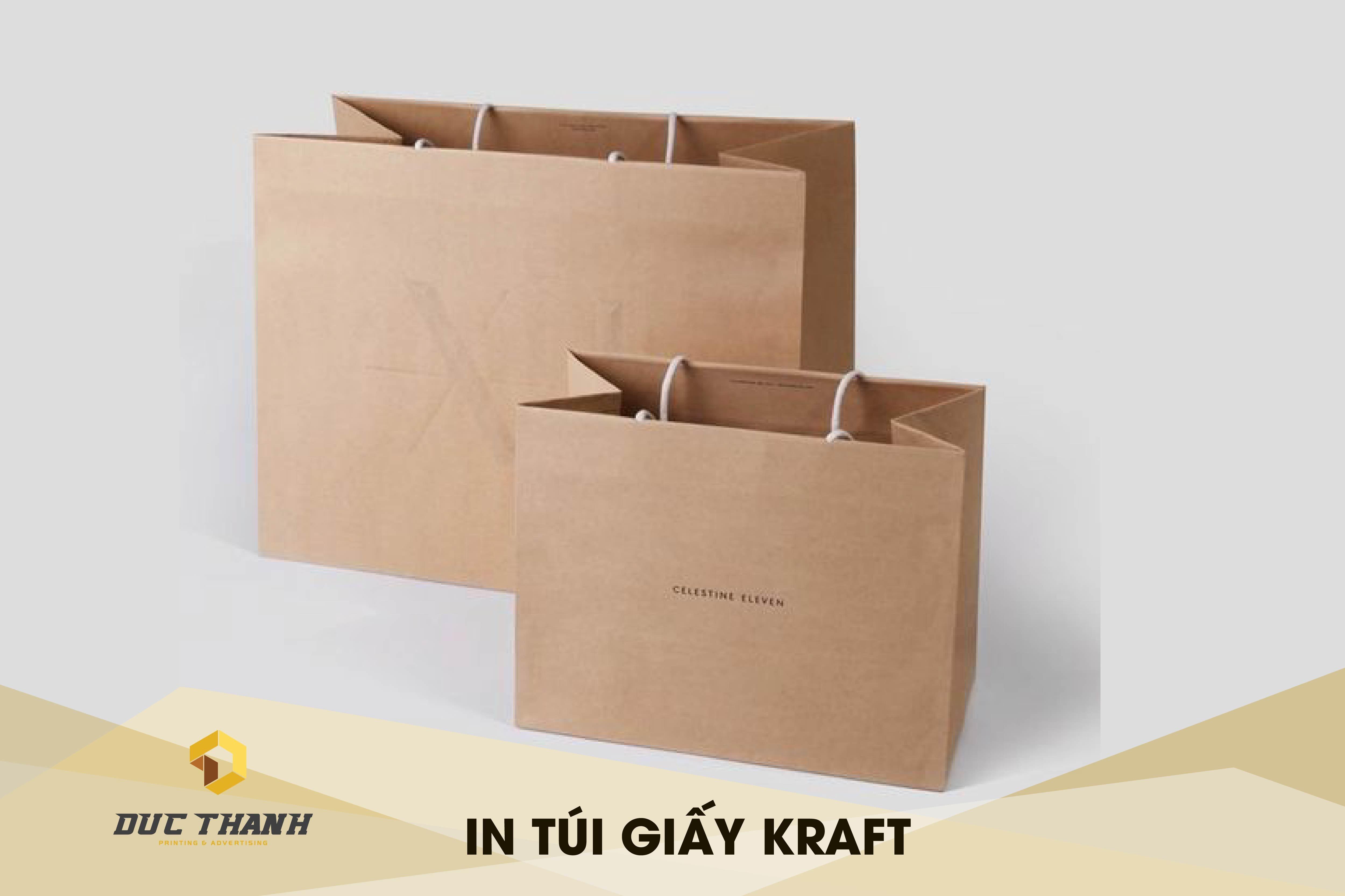 in-tui-giay-karft