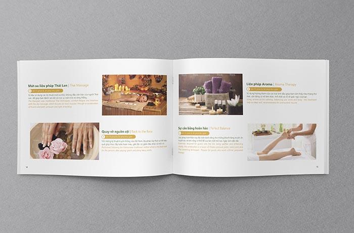 catalogue-spa