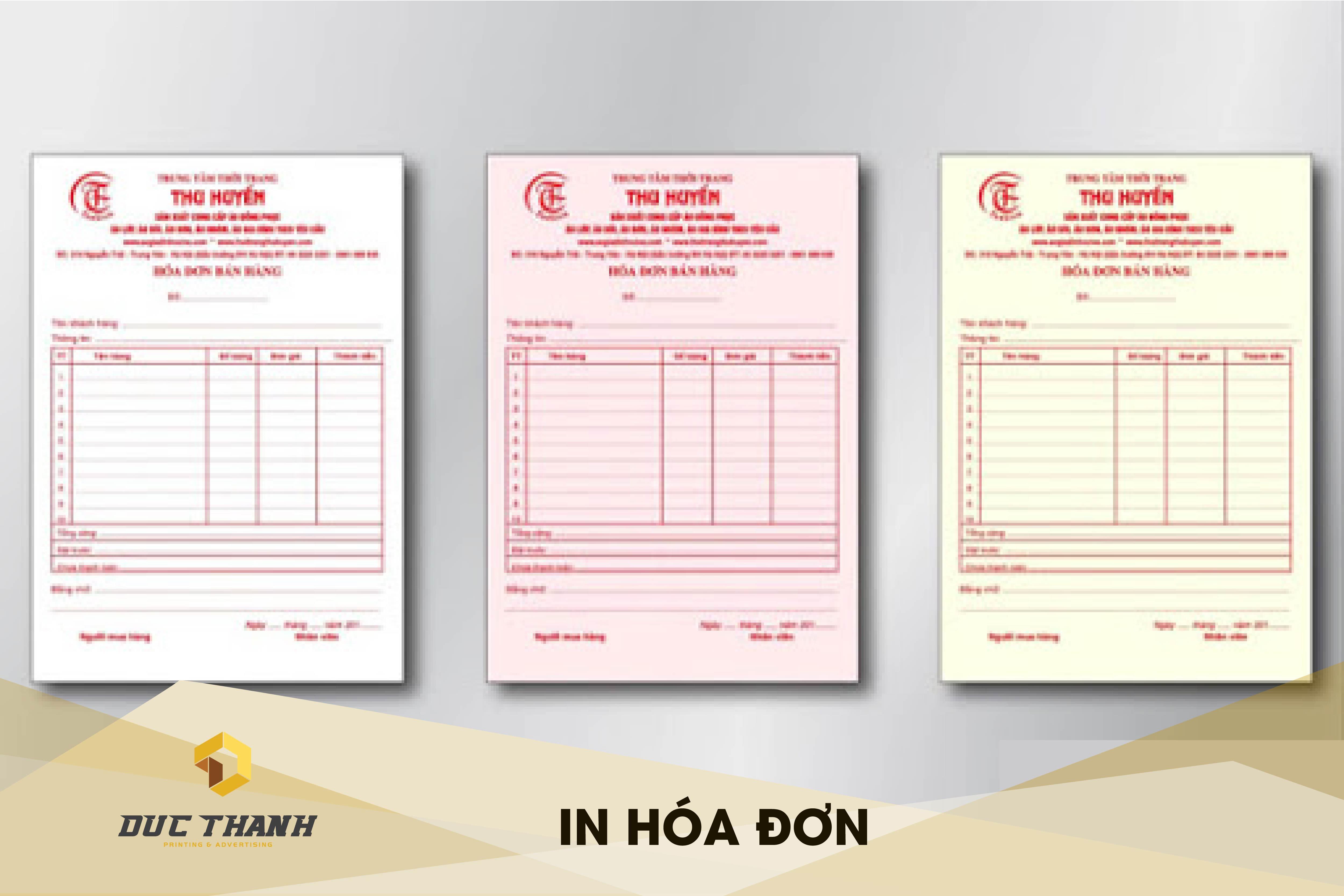 in-hoa-don-tai-ha-noi