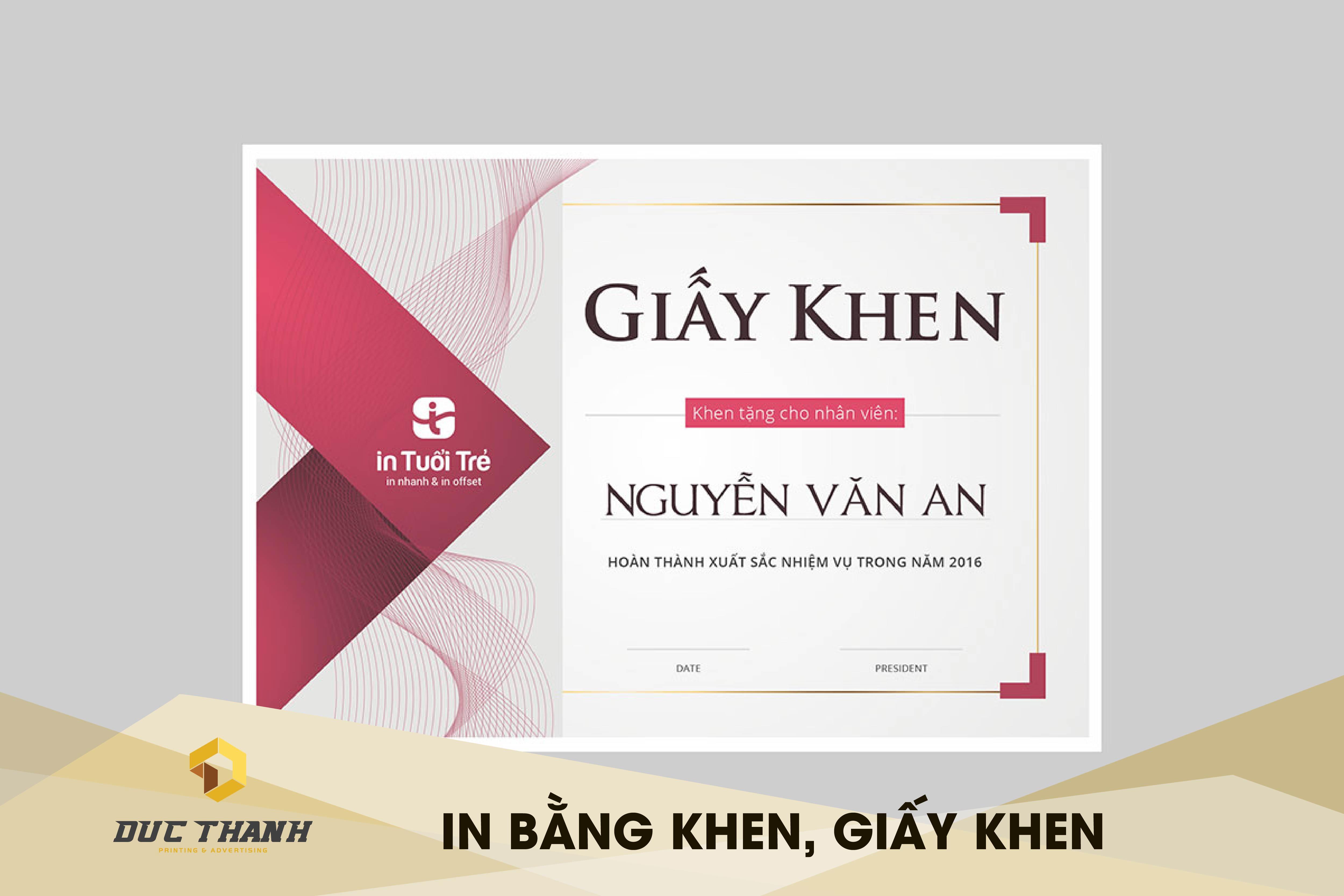 in-bang-khen-5