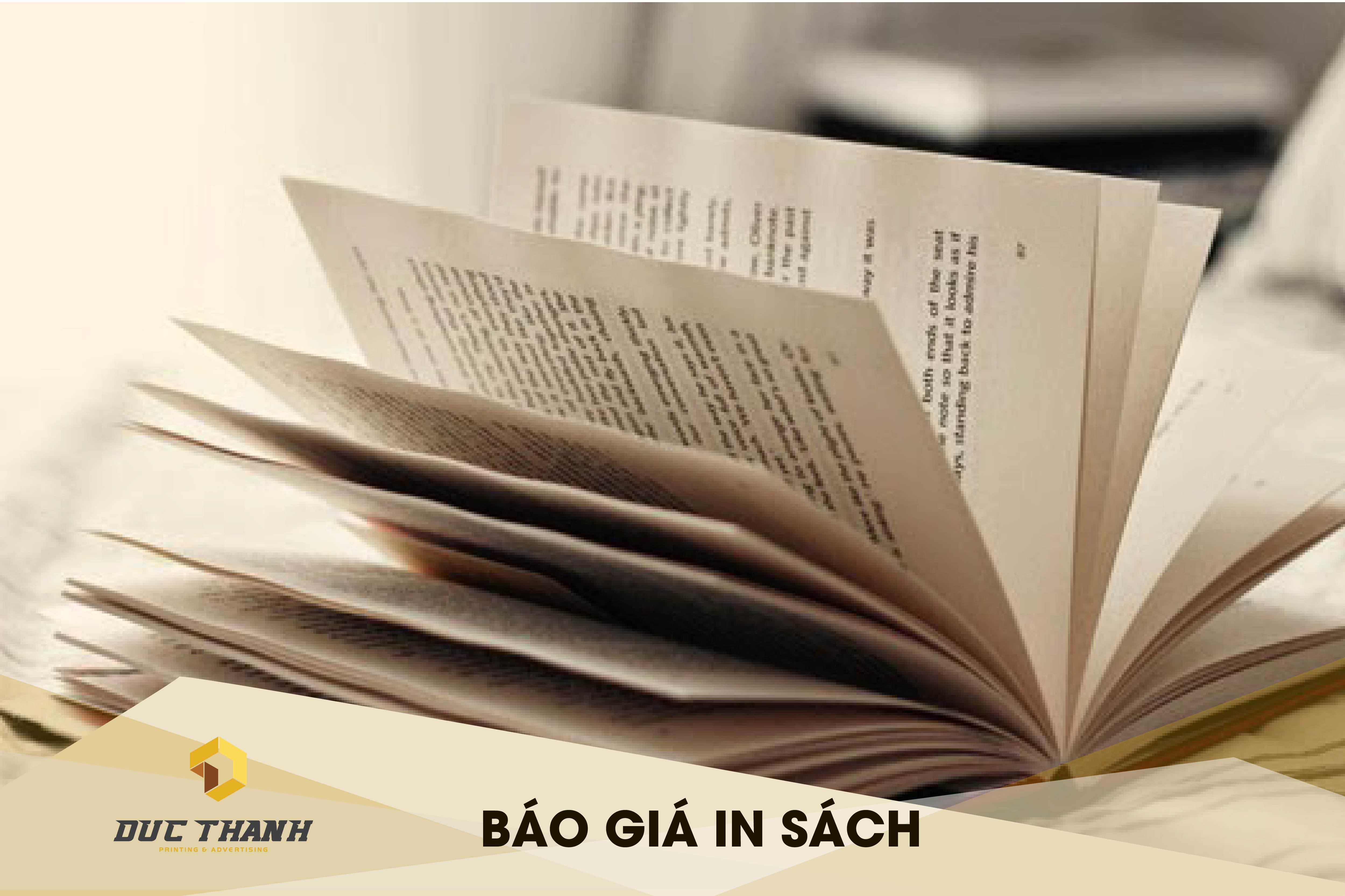 gia-in-sach