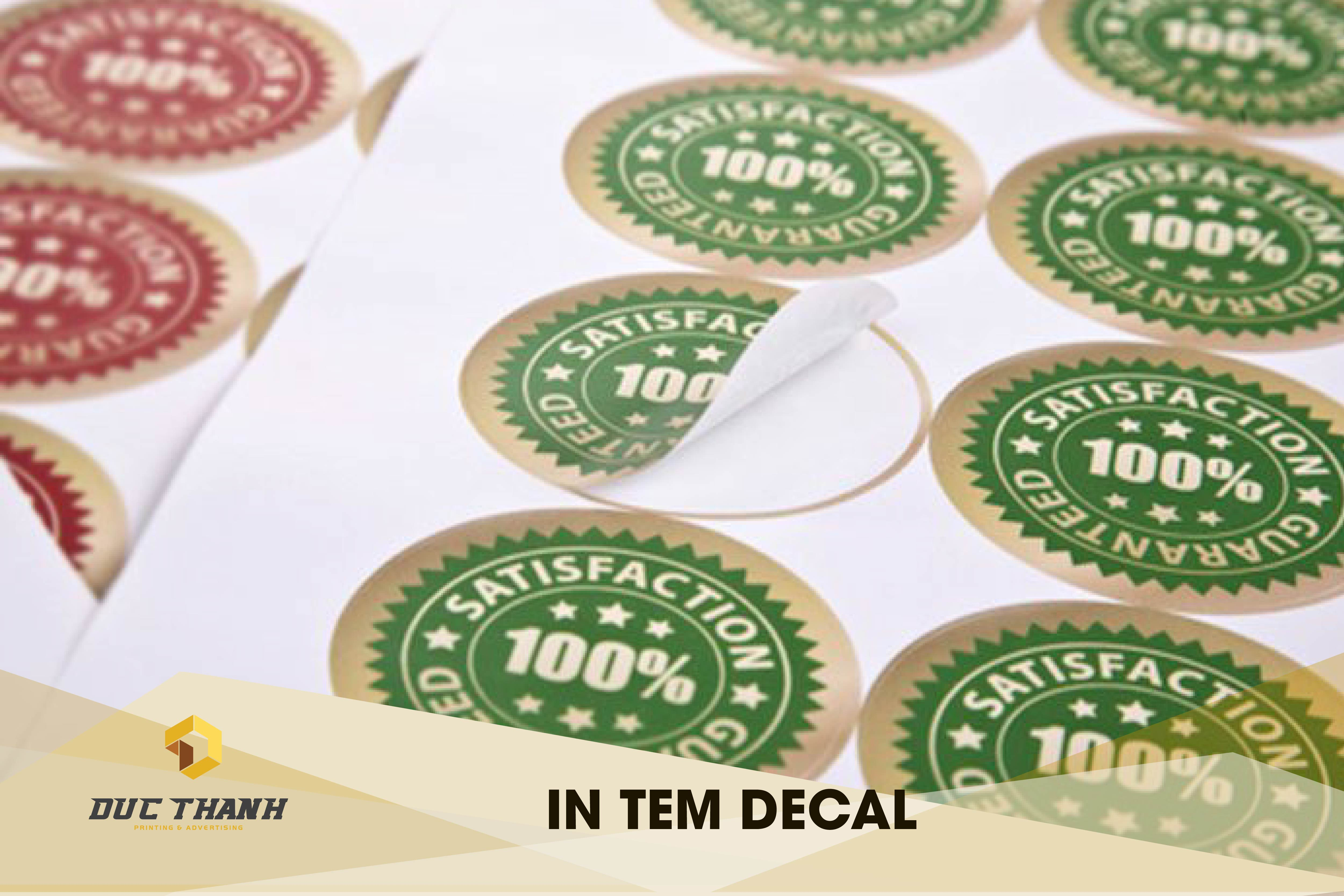 in-tem-decal