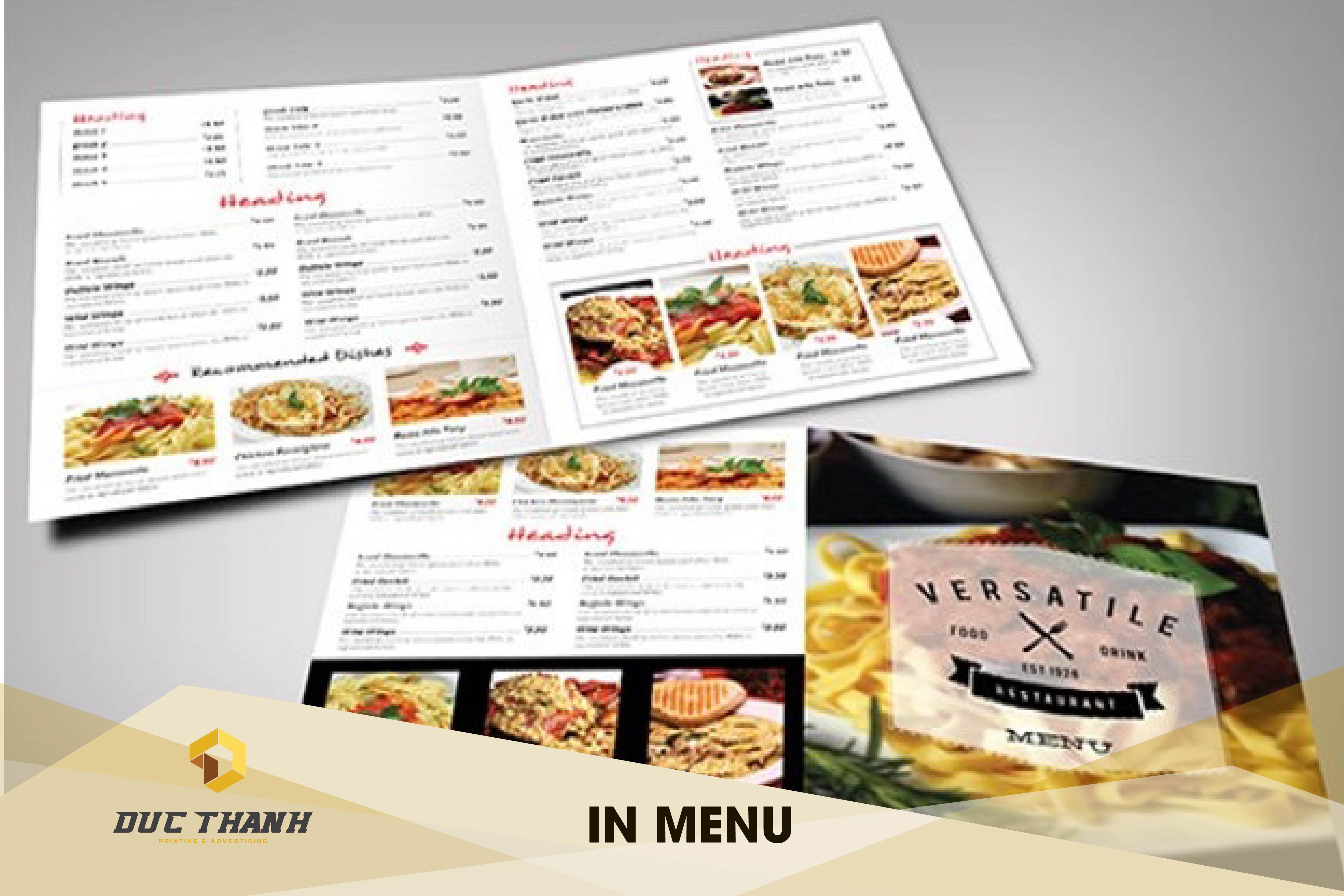in-menu-01