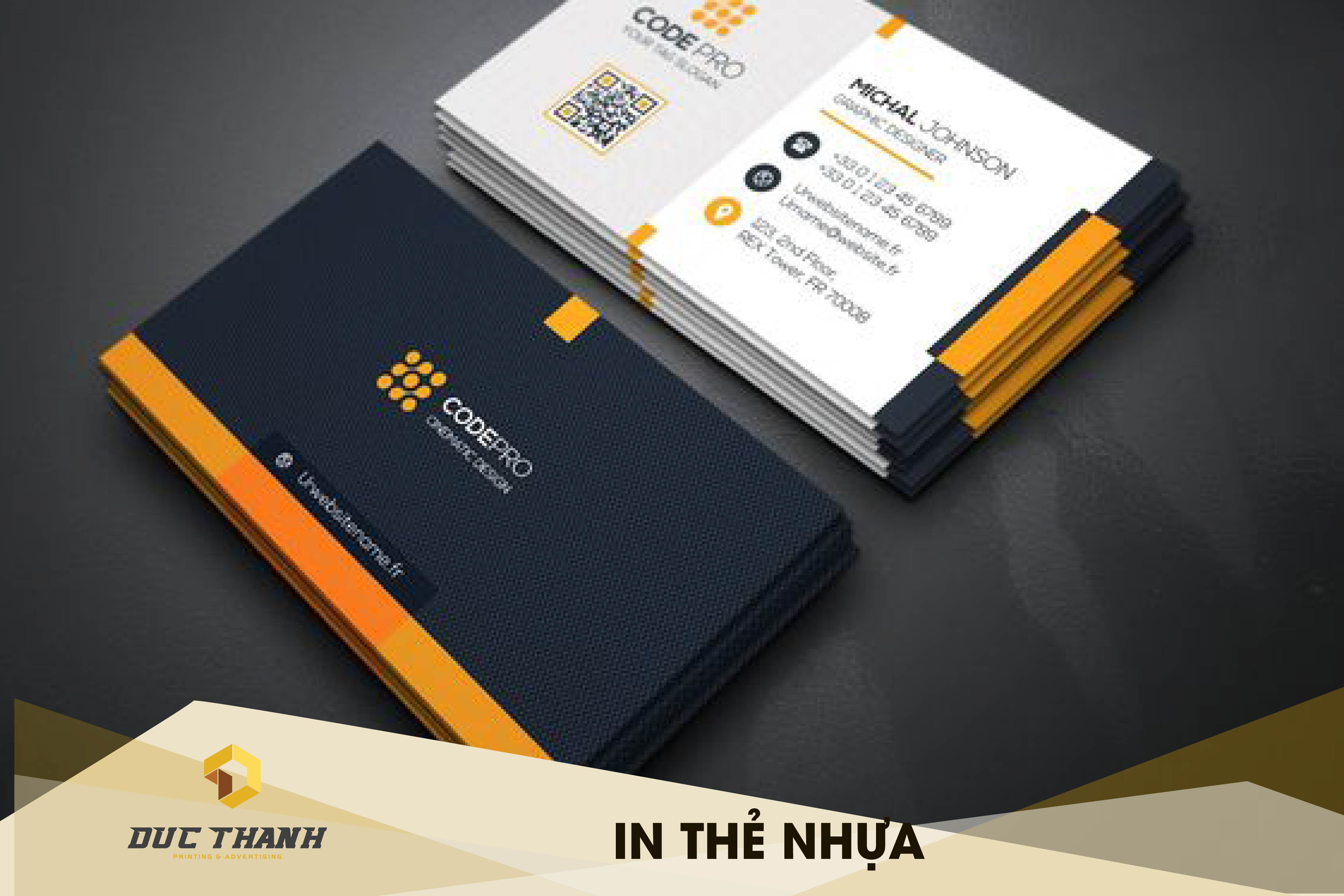 in-the-nhua