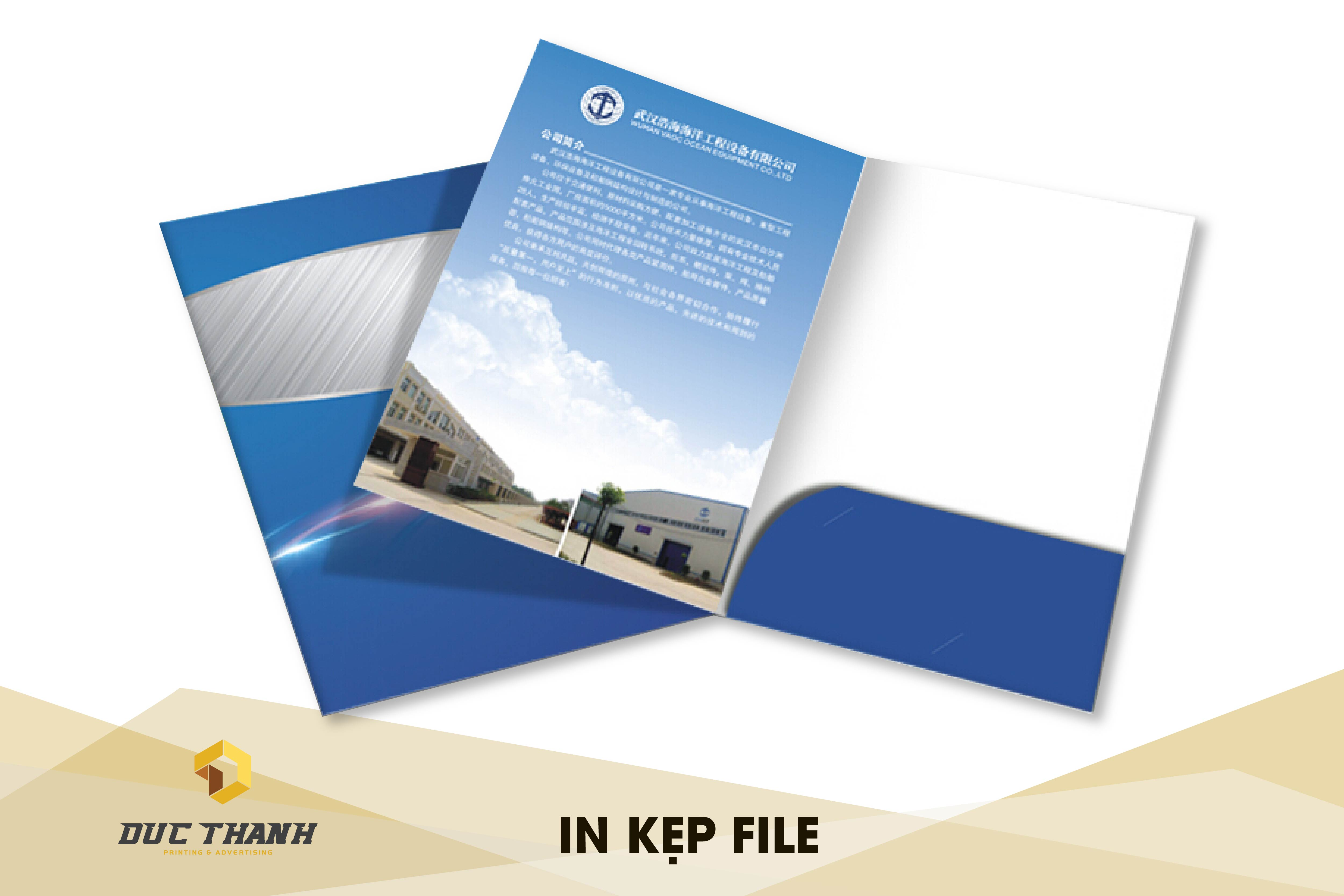in-kep-file-gia-re