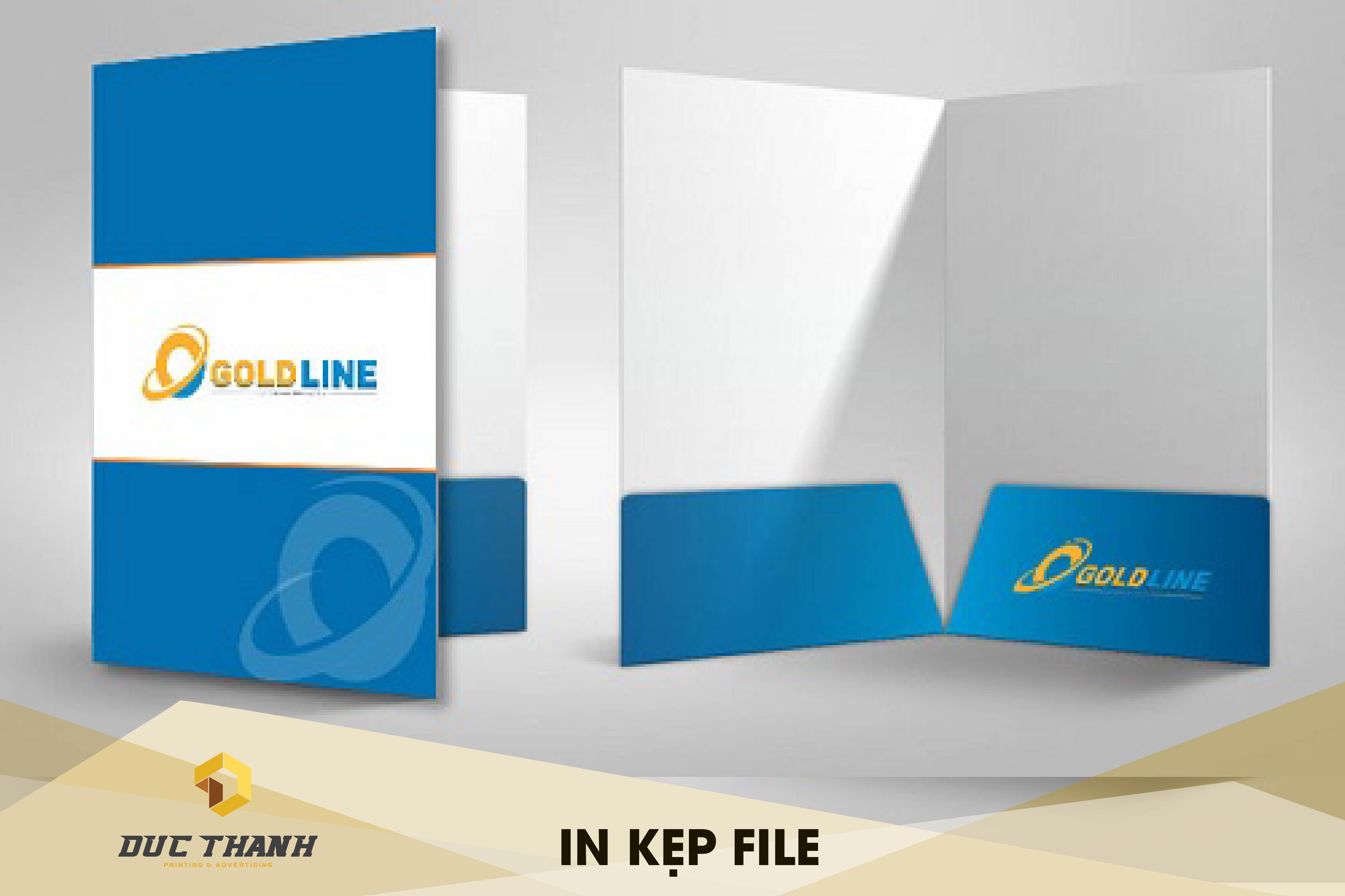 kep-file